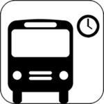 Hack MCTS Tracker