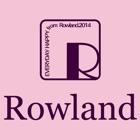 Rowland icon