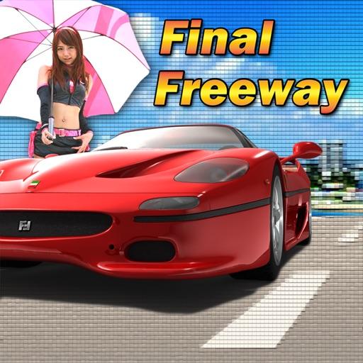 Final Freeway iOS App