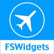 Fswidgets Igmap app review