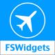 Fswidgets