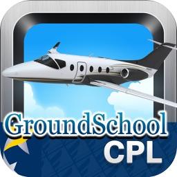 EASA CPL Pilot Exam Prep
