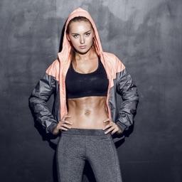 Tone It Up - Bikini Body Workouts & Home Exercises