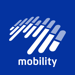 35.Mobility for Jira - Team