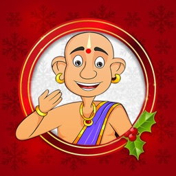 Famous Tenali Raman Stories By Pastec