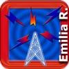 Antenne Emilia Romagna - iPhoneアプリ