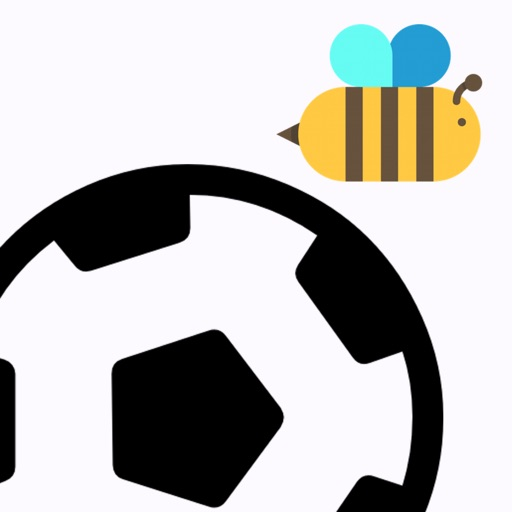 Football bee League Live Score