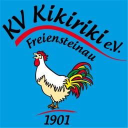 KV Kikiriki