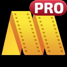 视频编辑大师专业版 for mac