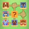 斗兽棋 - 联机单机版斗兽棋小游戏