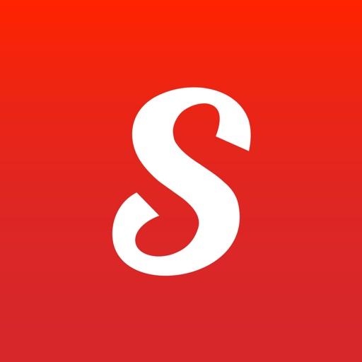 Synonimy
