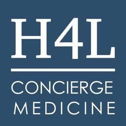Health4Life ~ Concierge Telemedicine