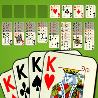 Codes for FreeCell Solitaire Mobile Hack