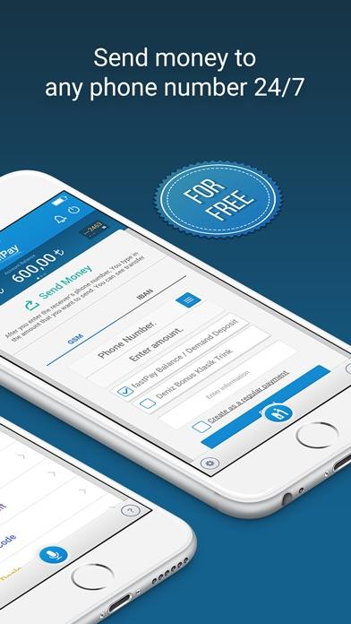 download fastPay indir ücretsiz - windows 8 , 7 veya 10 and Mac Download now