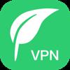 SGreenVPN - Unlimited Proxy - Newbreed
