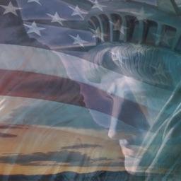 US Citizenship Guide - USCIS