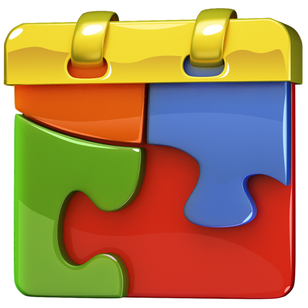 Everyday jigsaw | a free legal download of everyday jigsaw f… | flickr.