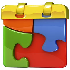 Download everyday jigsaw free — networkice. Com.