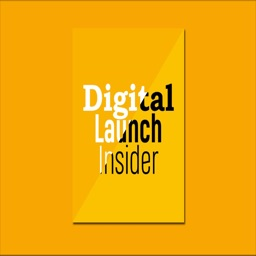 Digital Launch Insider