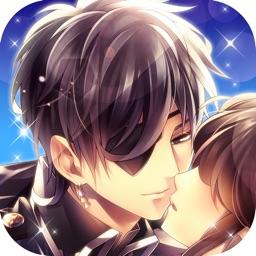 イケメン王宮◆真夜中のシンデレラ 女性向け恋愛ゲーム