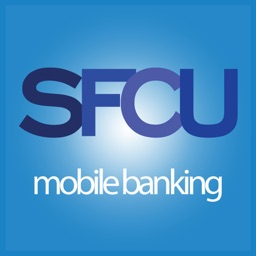 Synergy Federal Credit Union Mobile Banking