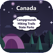 Campground & Rv\'s In Canada