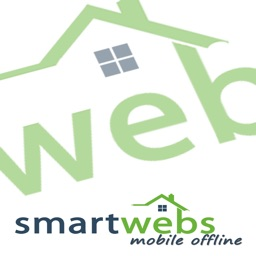 Smartwebs Mobile Offline
