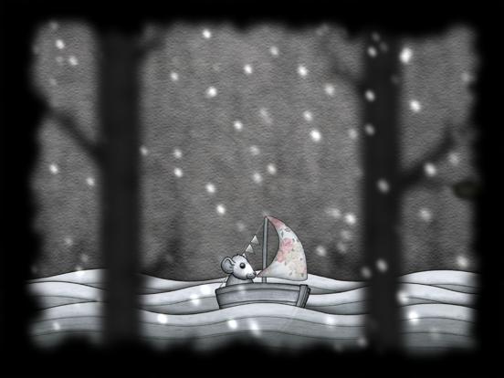 Captain Roo Roo's Lullaby Lite screenshot 10