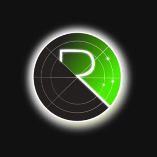 RotoRadar