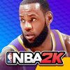 NBA 2K Mobile - Baloncesto