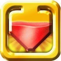 Codes for Sand Slides Hack