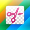 PhotoCut — Superimpose Images and Background Eraser