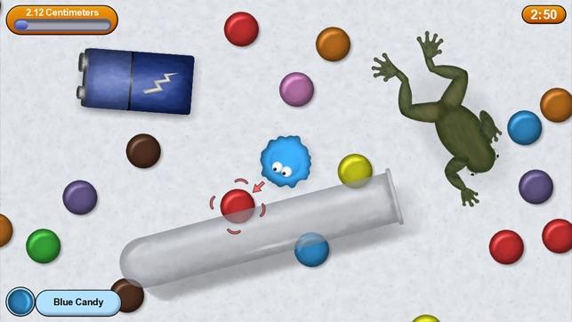 tasty planet 1 free download full version