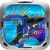 恐龙变形超人 - 恐龙世界趣味拼图游戏