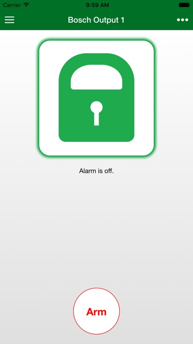 Screenshot for Pocket Secure in New Zealand App Store
