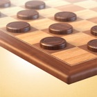 Checkers Gold icon