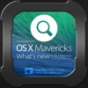 Course For OS X Mavericks