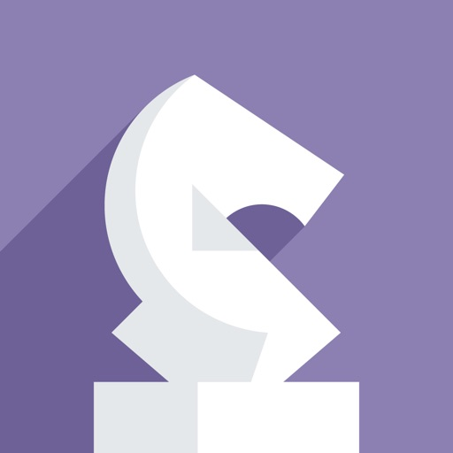 Tall Chess – Best Chess for iPhone