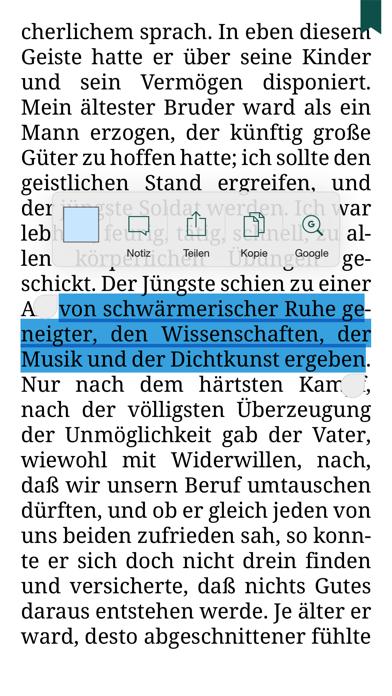 PocketBook Reader: Buchleser für PC - Windows 10,8,7 (Deutsch