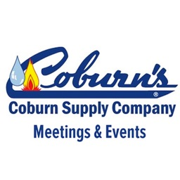 Coburn Supply Company Events