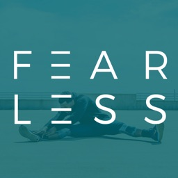 FEARLESS Personal Training