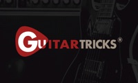 Guitar Lessons - Guitar Tricks