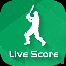 Cricguru -Live Score for IPL11