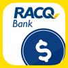 RACQ Bank