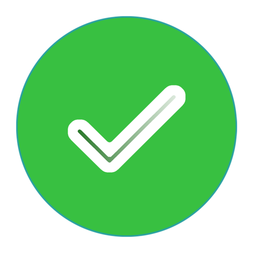 Clean Todo - The Simplest List