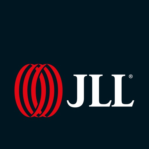 Property Search powered by JLL