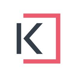 케이뱅크(K bank) - 24시간 은행, 인터넷뱅킹