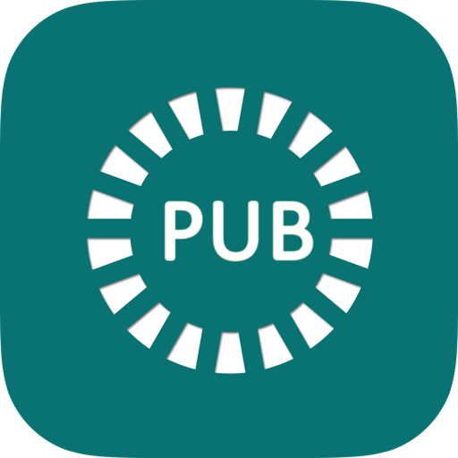 PUB Expert for Microsoft