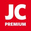 JC Premium