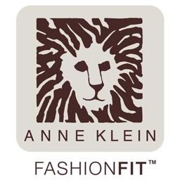 ANNE KLEIN FashionFit